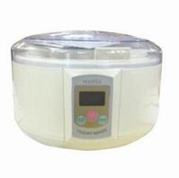 Máy làm sữa chua Facare dung tích 1,5 lít SN112 (SN-112) - 6 cốc