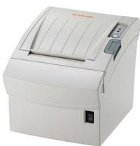 Máy in hóa đơn Samsung Bixolon SRP-350II (SRP-350UGII)
