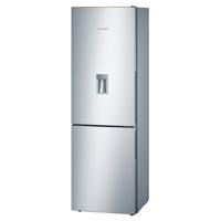 Tủ lạnh Bosch KGW36XL30S