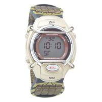 Đồng hồ trẻ em Titan Zoop C3022PP02
