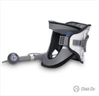 Đai điều trị kéo giãn cột sống cổ Disk Dr CS300