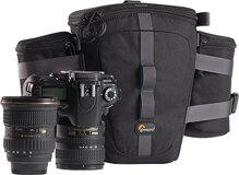 Túi máy ảnh Lowepro Outback 100