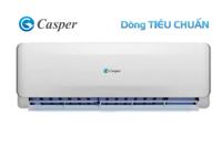 Điều hòa - Máy lạnh Casper EH-24TL11 - 2 chiều, 24.000BTU