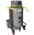 Máy hút bụi công nghiệp Lavor SMV772-24 (SMV77-2-24)