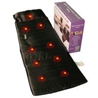 Nệm massage toàn thân Elip BM-800