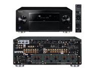 Amply Pioneer SC-LX 88