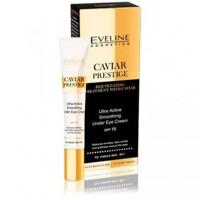 Kem dưỡng da vùng mắt Caviar Prestige 45+