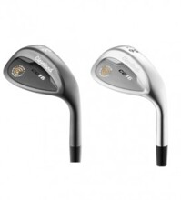 Gậy Golf Wedge Cleveland CG 16