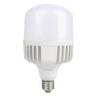 Bóng đèn LED Duhal SBNL815