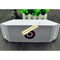 Loa Bluetooth Beatbox B11