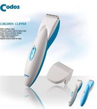 Tông đơ cắt tóc Codos CHC810 (CHC-810)