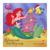 Công chúa giàu yêu thương - Giáng sinh dưới thủy cung (Disney)
