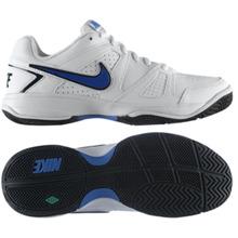 Giầy tennis Nike 488141