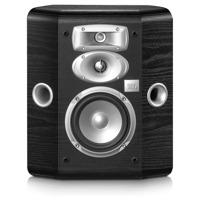 Loa JBL Studio L810