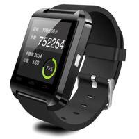 Đồng hồ thông minh Smartwatch Tronsmart U8