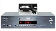 Đầu karaoke ACNOS SK8000HDD-B