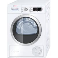 Máy sấy Bosch WTW85560PL
