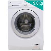 Máy giặt Electrolux EWF12942 - Lồng ngang, 9 kg, Inverter
