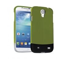 Ốp lưng Samsung Galaxy S4 Gritty.S4