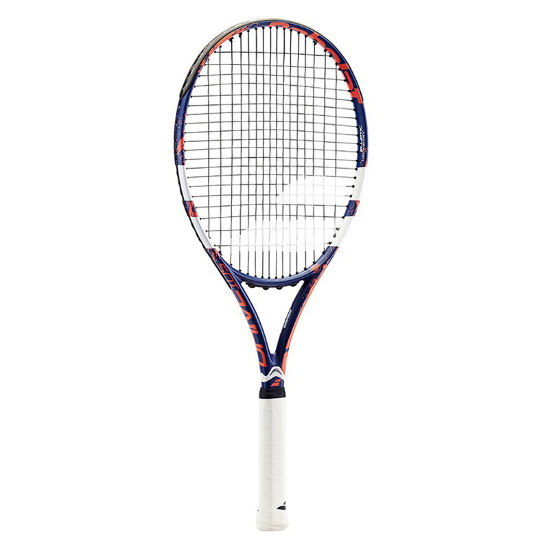 Vợt tennis Babolat Drive 105 Roland Garros 101249