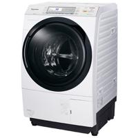 Máy giặt Panasonic NA-VX8600L