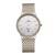 Đồng hồ nam Lotusman M809B.AAW