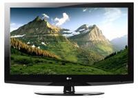 Tivi LCD LG 22LF15R - 22 inch, 1366 x 768 pixel