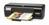 Máy in phun màu Canon IP2770 (IP-2770) - A4