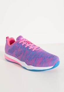 Giày thể thao nữ Xtep 984218520101