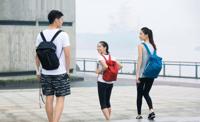 BaLo du lịch Xiaomi