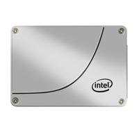 Ổ cứng cắm ngoài SSD Intel DC S3700 (SSDSC2BA800G301) - 800GB
