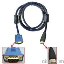 Cáp HDMI cho TV và PS3