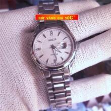 Đồng hồ nữ Aolix AL9143L-7D