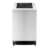 Máy giặt Panasonic NA F100A1