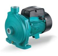 Máy bơm nước ly tâm Lepono ACm 75 (ACm75) - 750W