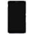 Ốp lưng cho điện thoại Nillkin Xperia E4