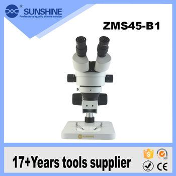 Kính hển vi Szm45 - B1