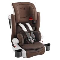 Ghế ngồi ô tô Aprica Air Groove Plus NV 93488
