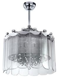 Quạt trần Royal 44WG-9054