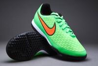 Giày bóng đá Nike Magista Onda TF