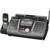 Máy fax Panasonic KX-FC238