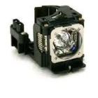 Bóng đèn máy chiếu Sanyo POA-LMP115