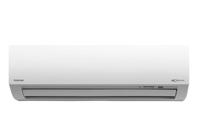 Điều hòa Toshiba RAS-H13S3KV-V - 2 chiều, Inverter