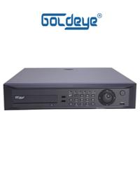 Đầu ghi hình Goldeye NVR7816