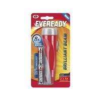 Đèn pin Eveready VAL2AA2