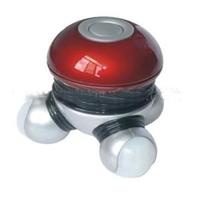 Máy massage cầm tay mini TW-PM07