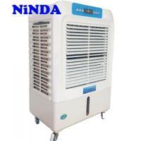 Quạt làm mát không khí Ninda ND-5000