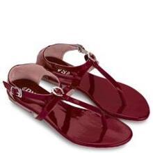 Sandal nữ DVS WS391