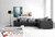 Sofa hà nội mã 0433