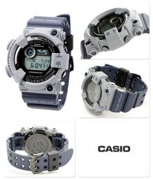 Đồng hồ Casio G-Shock GF-8250ER-2DR